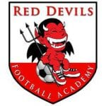 red-devils-football