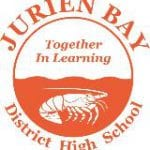 jurien-bay-hs
