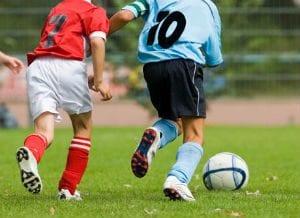 Kanga Soccer