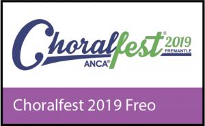 choralfest2019